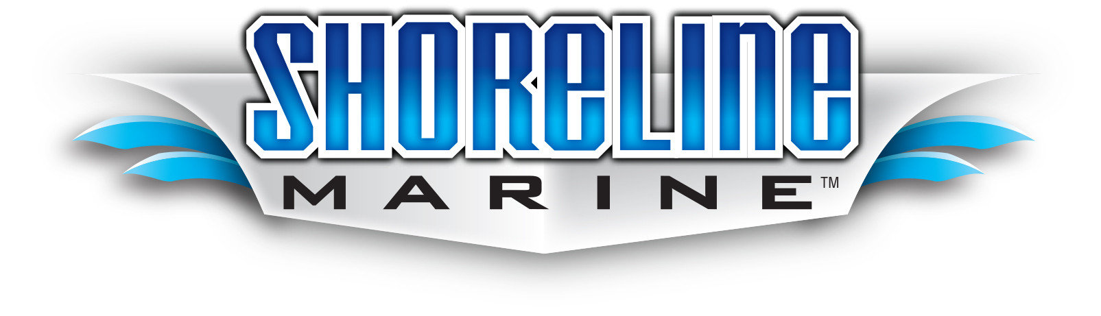 Shoreline Marine coupon codes