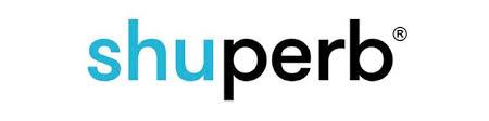 Shuperb coupon codes