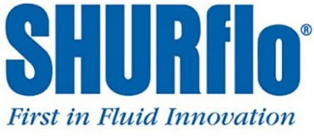 SHURFLO coupon codes