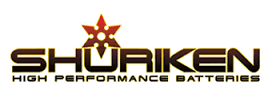 Shuriken coupon codes
