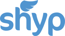 Shyp coupon codes