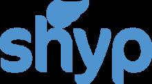 Shyp coupon codes