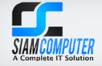Siam Computer coupon codes