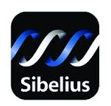 Sibelius coupon codes