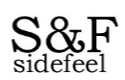 Sidefeel coupon codes