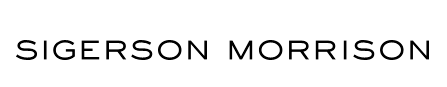 Sigerson Morrison coupon codes