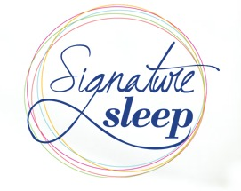 Signature Sleep coupon codes