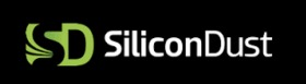 SiliconDust coupon codes