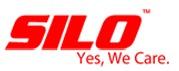 SILO coupon codes