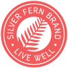Silver Fern Brand coupon codes