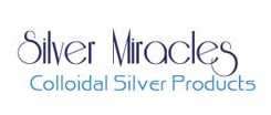 Silver Miracles coupon codes