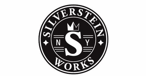 silverstein works coupon