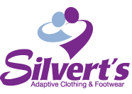 Silvert's coupon codes
