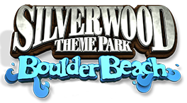 Silverwood Theme Park coupon codes