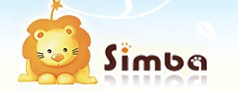 Simba coupon codes