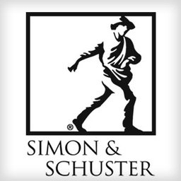 Simon & Schuster Interactive coupon codes