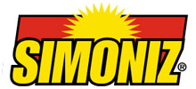 Simoniz coupon codes
