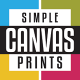Simple Canvas Prints coupon codes