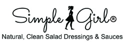Simple Girl coupon codes
