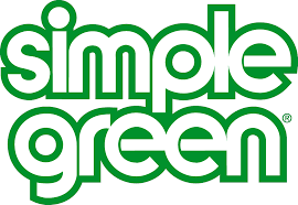 Simple Green coupon codes