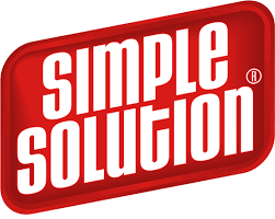 Simple Solution coupon codes