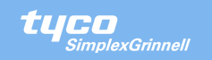 Simplex Grinnell  coupon codes