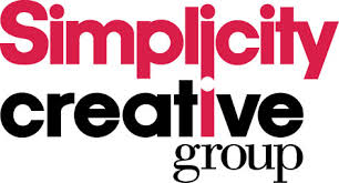 Simplicity Creative Group coupon codes