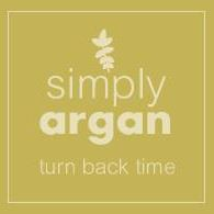 25 off simply argan promo codes top 2018 coupons promocodewatch. Black Bedroom Furniture Sets. Home Design Ideas