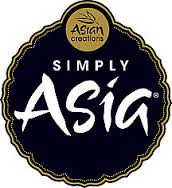 Simply Asia coupon codes