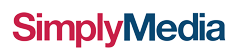 Simply Media coupon codes
