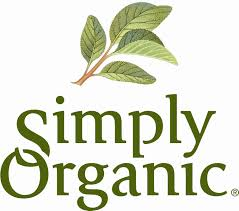 Simply Organic coupon codes