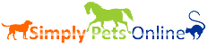 Simply Pets Online coupon codes