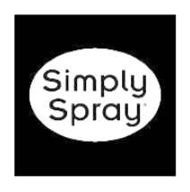 Simply Spray coupon codes