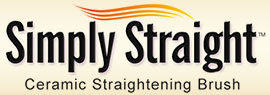 Simply Straight coupon codes