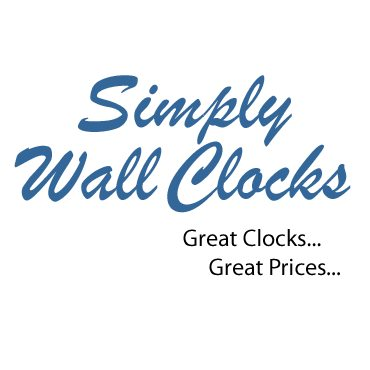 Simply mantel clocks coupon code