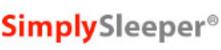 SimplySleeper coupon codes