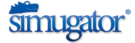 SimuGator coupon codes