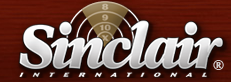 Sinclair International coupon codes
