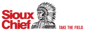 Sioux Chief Mfg coupon codes