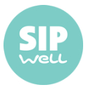SIPWELL coupon codes