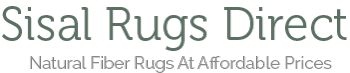 Sisal Rugs Direct coupon codes