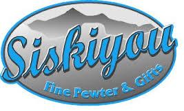 Siskiyou coupon codes