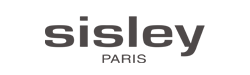 Sisley Paris coupon codes