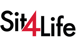 Sit4Life coupon codes