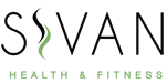 Sivan Health And Fitness coupon codes
