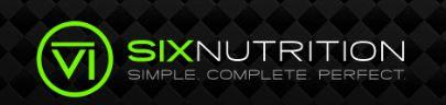 Six Nutrition coupon codes