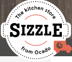 Sizzle coupon codes