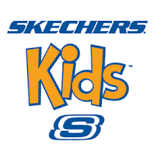 Skechers Kids coupon codes