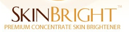 Skinbright coupon codes
