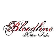SkinCandy/Bloodline tattoo ink coupon codes